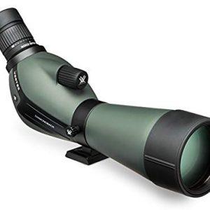 Vortex Optics Diamondback Spotting Scope