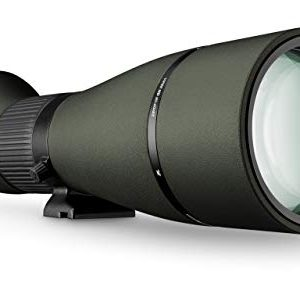 Vortex Optics Viper High Definition Spotting Scope